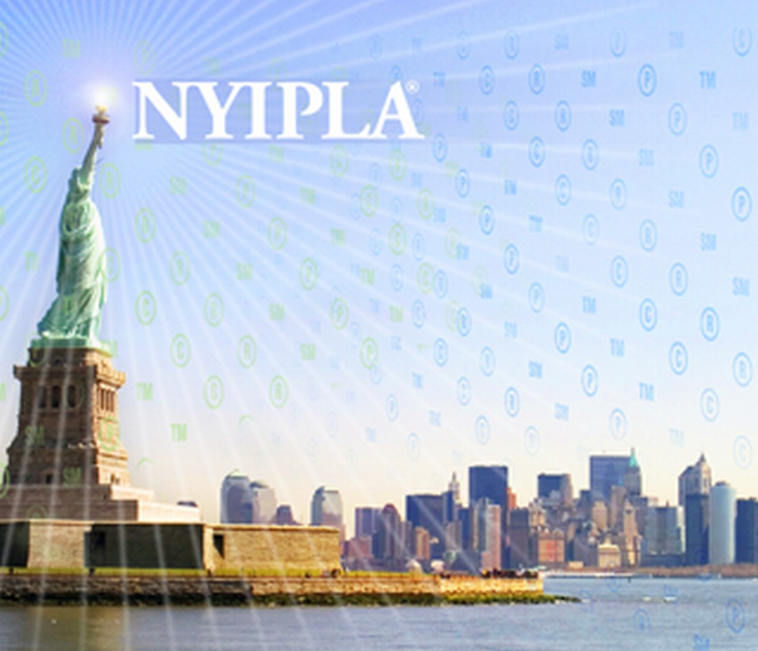 ABOUT NYIPLA