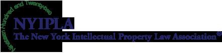 NYIPLA Logo