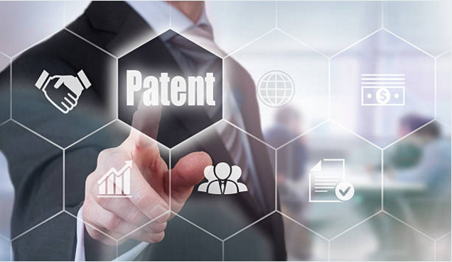 Early Bird Rates End October 15th for the One-Day Patent CLE Seminar
